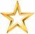 star-1 (50x48)